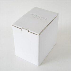 watch_winder_packaging_billstone