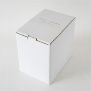 watch_winder_packaging_billstone